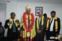The First E-Court Inauguration (9)