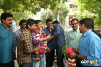 Tenali Ramakrishna BA BL Movie Success Meet (10)