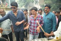 Tenali Ramakrishna BA BL Movie Success Meet (24)