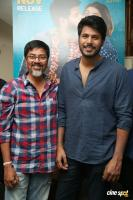 Tenali Ramakrishna BA BL Movie Success Meet (26)