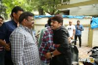 Tenali Ramakrishna BA BL Movie Success Meet (3)