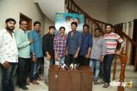 Tenali Ramakrishna BA BL Movie Success Meet (30)