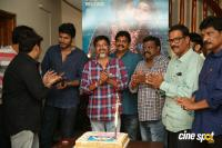 Tenali Ramakrishna BA BL Movie Success Meet (32)