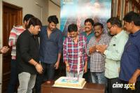 Tenali Ramakrishna BA BL Movie Success Meet (33)