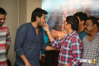Tenali Ramakrishna BA BL Movie Success Meet (34)