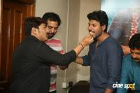 Tenali Ramakrishna BA BL Movie Success Meet (38)