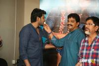 Tenali Ramakrishna BA BL Movie Success Meet (39)