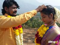 Thirumayi Tamil Movie Photos