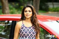 Amala Paul in Bhaskar Oka Rascal (3)