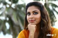 Amala Paul in Bhaskar Oka Rascal (4)