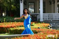 Amala Paul in Bhaskar Oka Rascal (5)