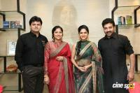 Tathasthu For Living Solutions Launch Photos