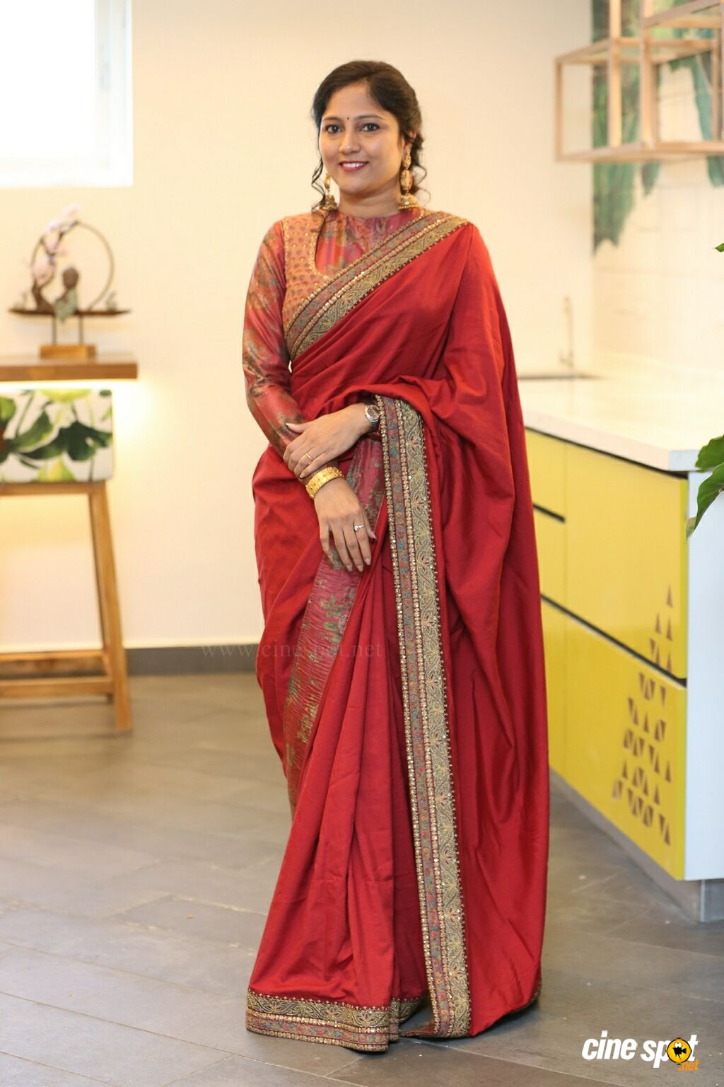Tathasthu For Living Solutions Launch (13)