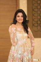 Harshitha Chowdary at Tholu Bommalata Pre Release Event (16)