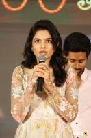 Tholu Bommalata Movie Pre Release Event (42)