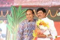 Tholu Bommalata Movie Pre Release Event (47)