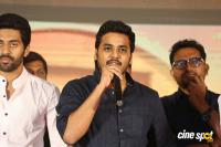 Tholu Bommalata Movie Pre Release Event (52)