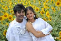 Kandupuduchittaen tamil movie photos,stills