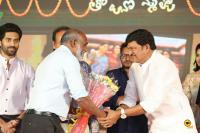 Tholu Bommalata Movie Pre Release Event (66)