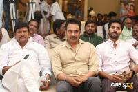 Tholu Bommalata Movie Pre Release Event (7)