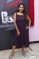 Nimmy at Maggy Movie Press Meet (1)
