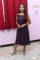 Nimmy at Maggy Movie Press Meet (2)