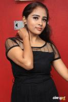 Nimmy at Maggy Movie Audio Launch (1)