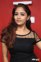 Nimmy at Maggy Movie Audio Launch (2)