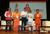 MN Nambiar Centenary Tribute Function Photos