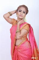 Maggy Movie Actress Nimmy Photos (3)