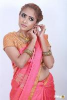 Maggy Movie Actress Nimmy Photos (5)