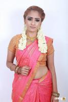 Maggy Movie Actress Nimmy Photos (6)
