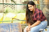 Maggy Movie Actress Reeya Photos (1)