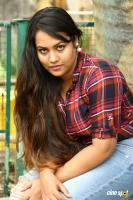 Maggy Movie Actress Reeya Photos (2)