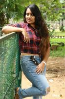 Maggy Movie Actress Reeya Photos (3)