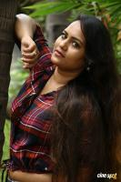 Maggy Movie Actress Reeya Photos (6)