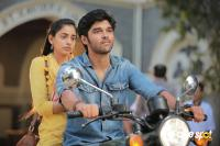 Adithya Varma Tamil Movie Photos