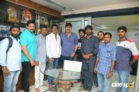 Appudu Ippudu Movie Song Launched by Srikanth Photos