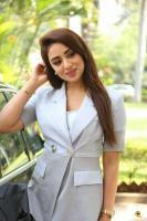 Musskan Sethi at Ragala 24 Gantallo Success Meet (43)