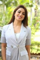 Musskan Sethi at Ragala 24 Gantallo Success Meet (47)