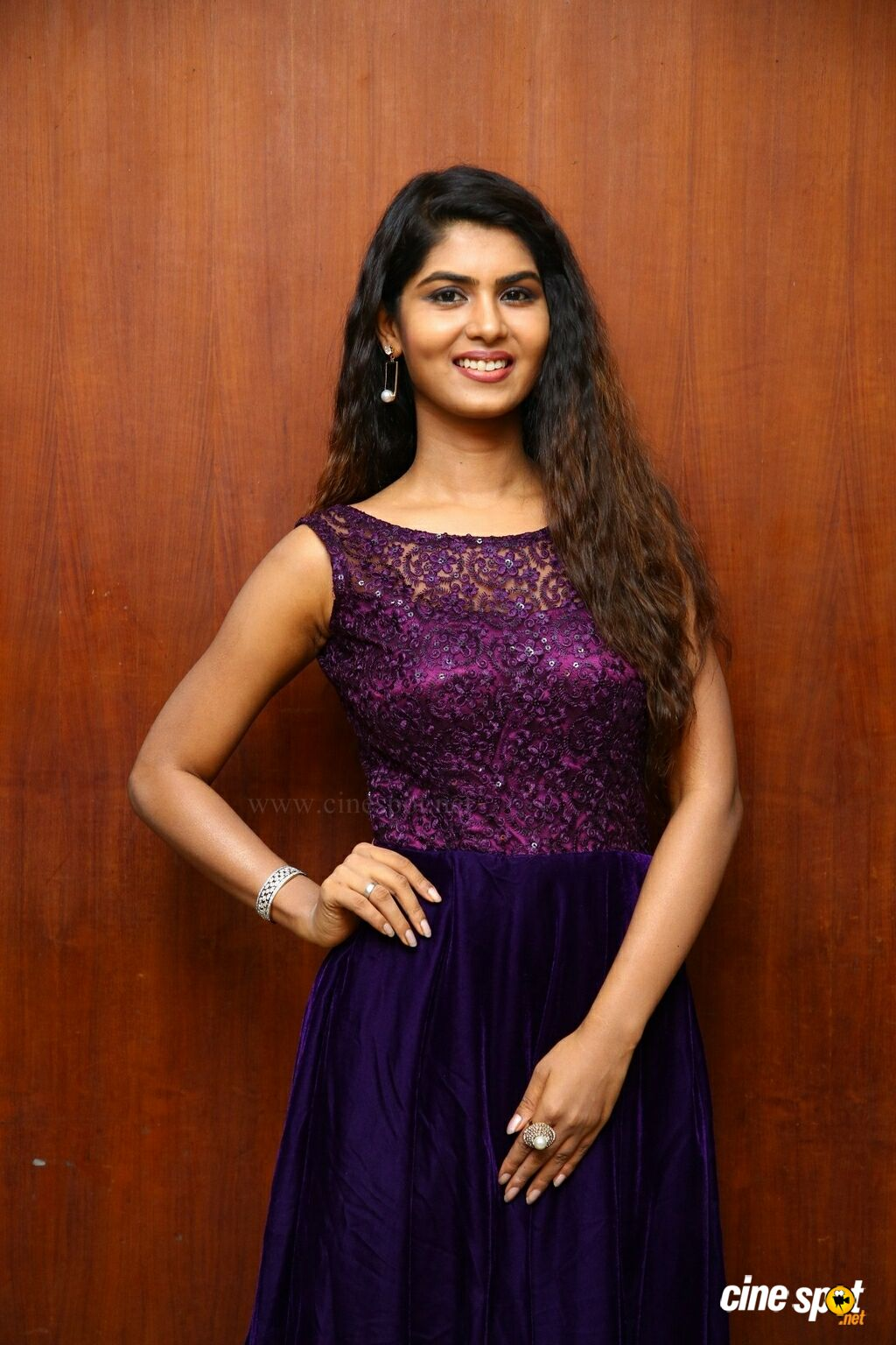 Karuthukalai Pathivu Sei Audio Launch (3)