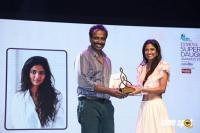 Femina Super Daughter Awards 2019 (10)
