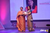 Femina Super Daughter Awards 2019 (3)
