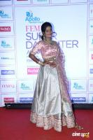Femina Super Daughter Awards 2019 (6)