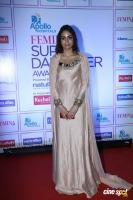 Femina Super Daughter Awards 2019 (7)