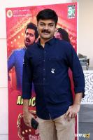 Dhanusu Raasi Neyargale Audio Launch (16)