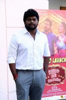 Dhanusu Raasi Neyargale Audio Launch (17)