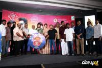 Dhanusu Raasi Neyargale Audio Launch (38)