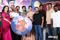 Dhanusu Raasi Neyargale Audio Launch (39)