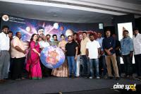 Dhanusu Raasi Neyargale Audio Launch (40)